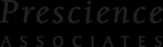 Prescience Associates, LLC
